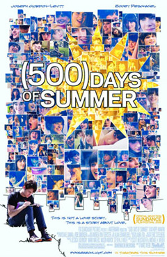 500-days-poster-ss
